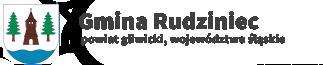 Gmina Rudziniec